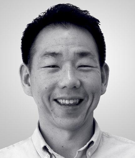 Dr. Duke Fu Pharm D, MBA